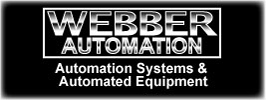 Automation Systems Equipment