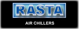 air chillers
